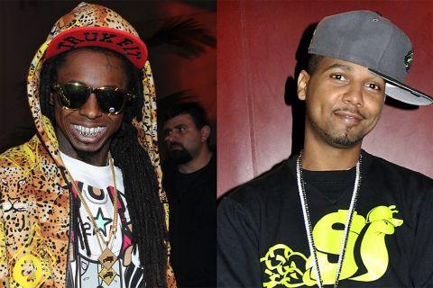 who created hip hop