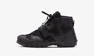 UNDERCOVER Ramps Up the Utility on Nike's SFB Mountain, Available Now