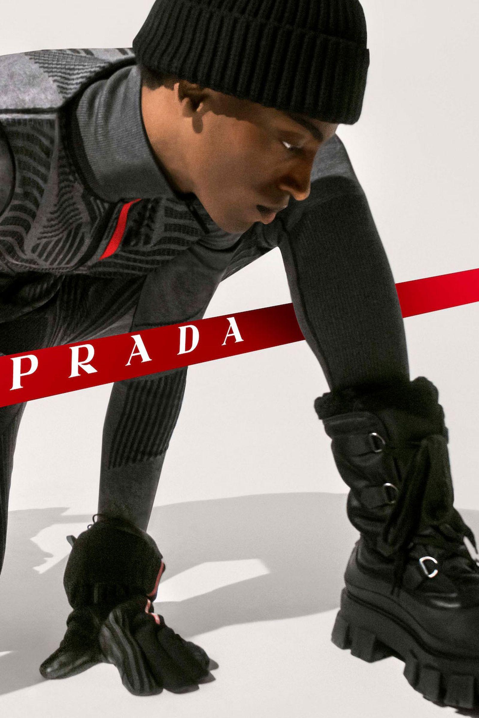 prada-linea-rossa-2