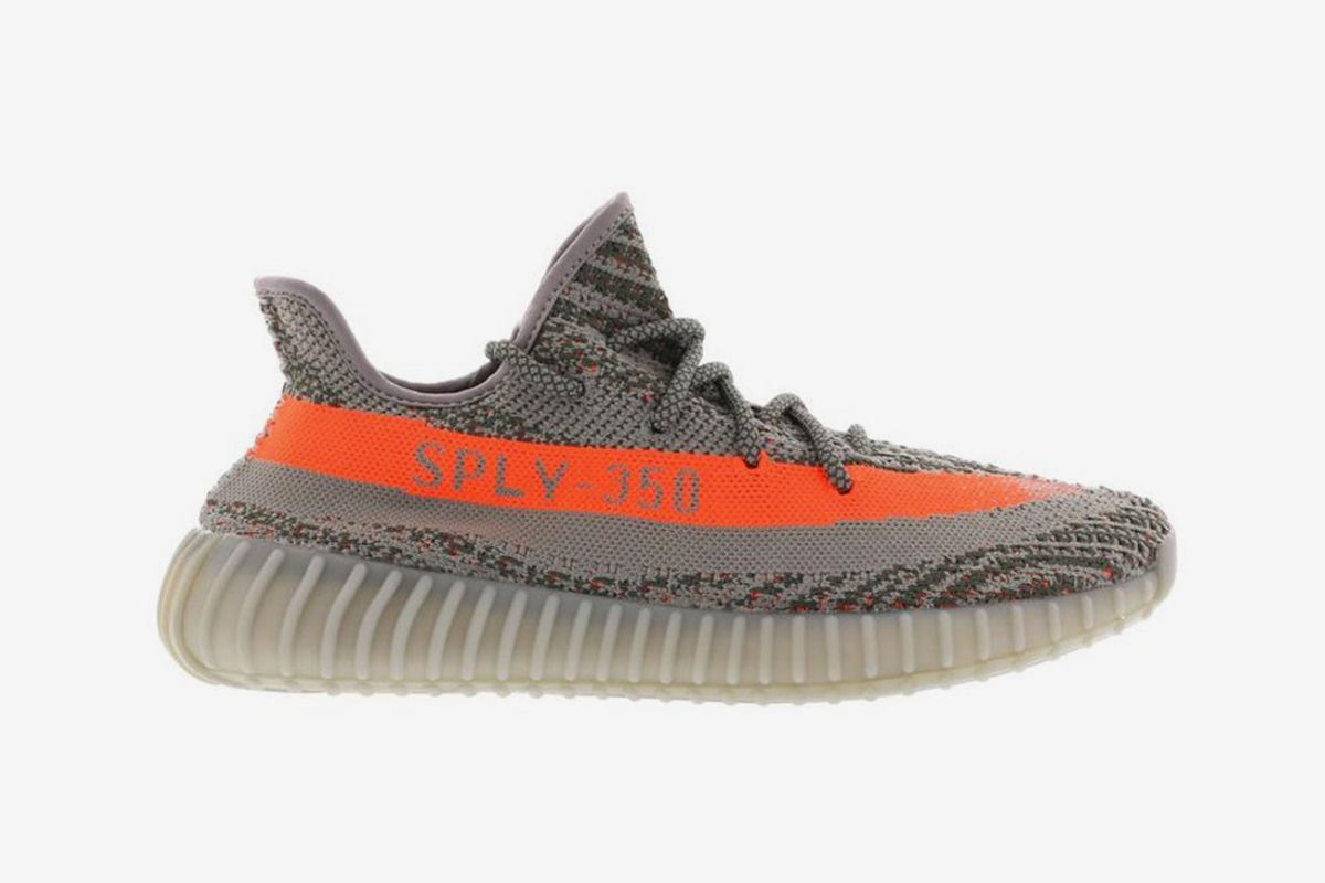 88c1a3c8d6a02 YEEZY Shoes: Releases, Where to Buy & Prices