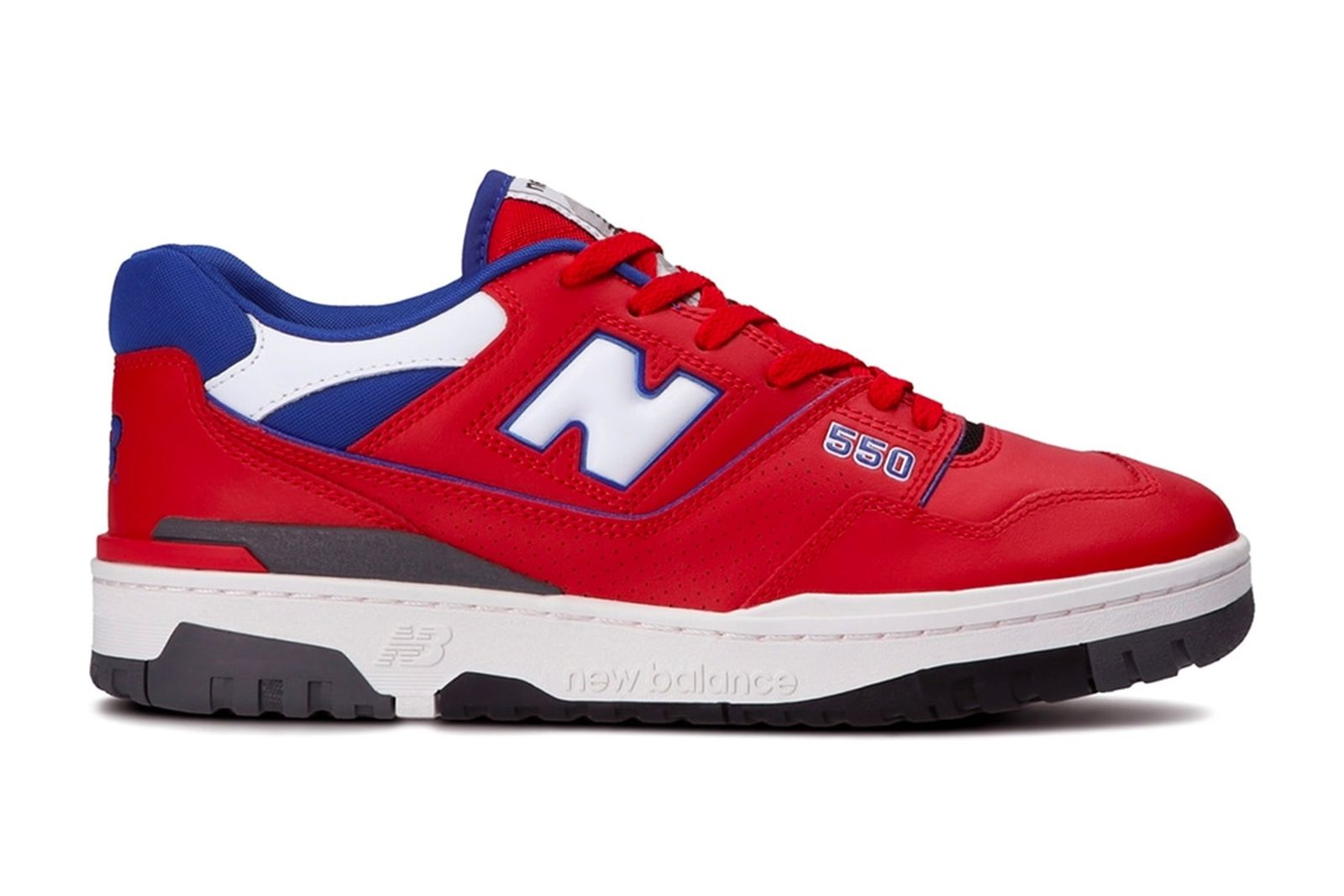 new-balance-550-spring-2021-release-date-price-05