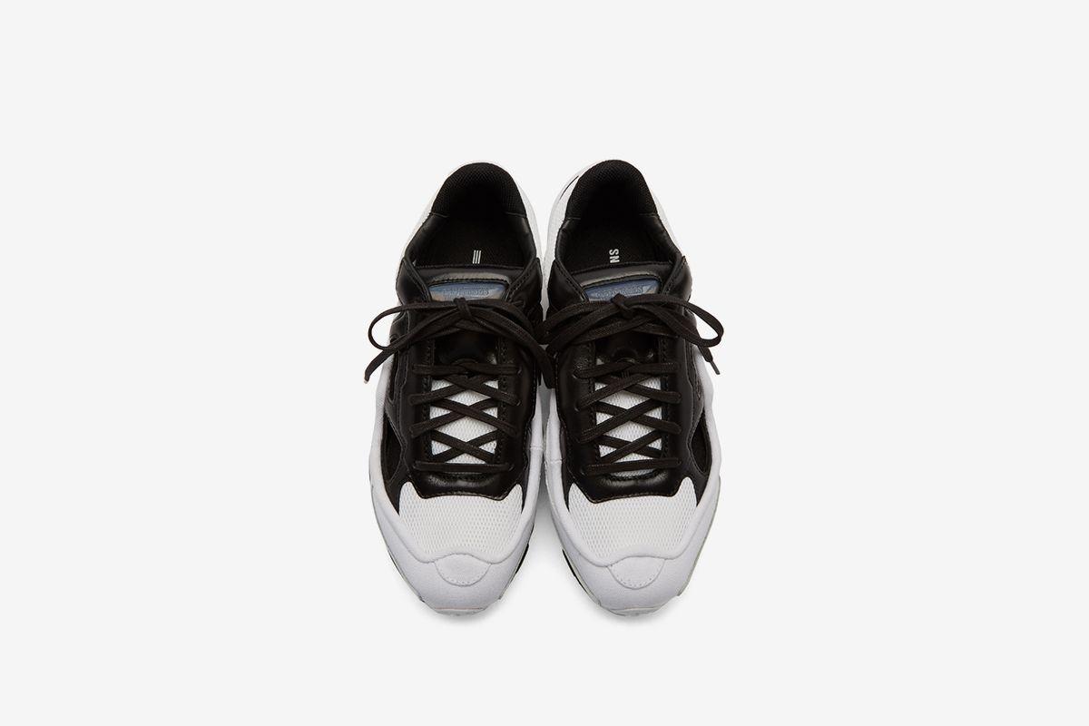 Ozweego Replicant Sneaker