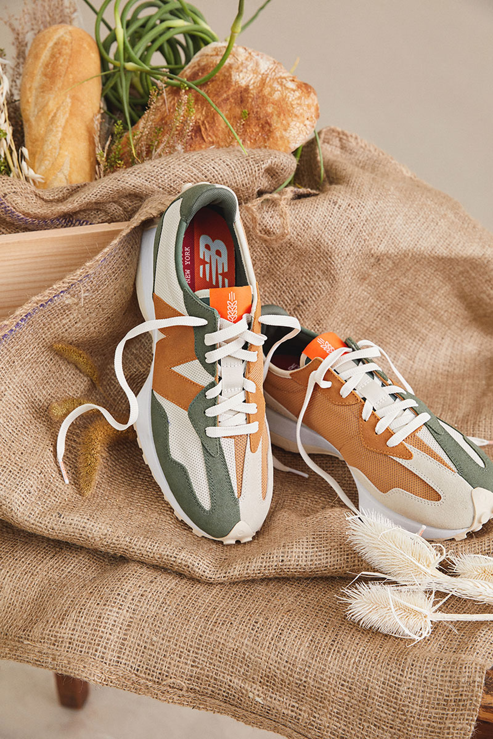 todd-snyder-new-balance-327-farmers-market-release-date-price-02