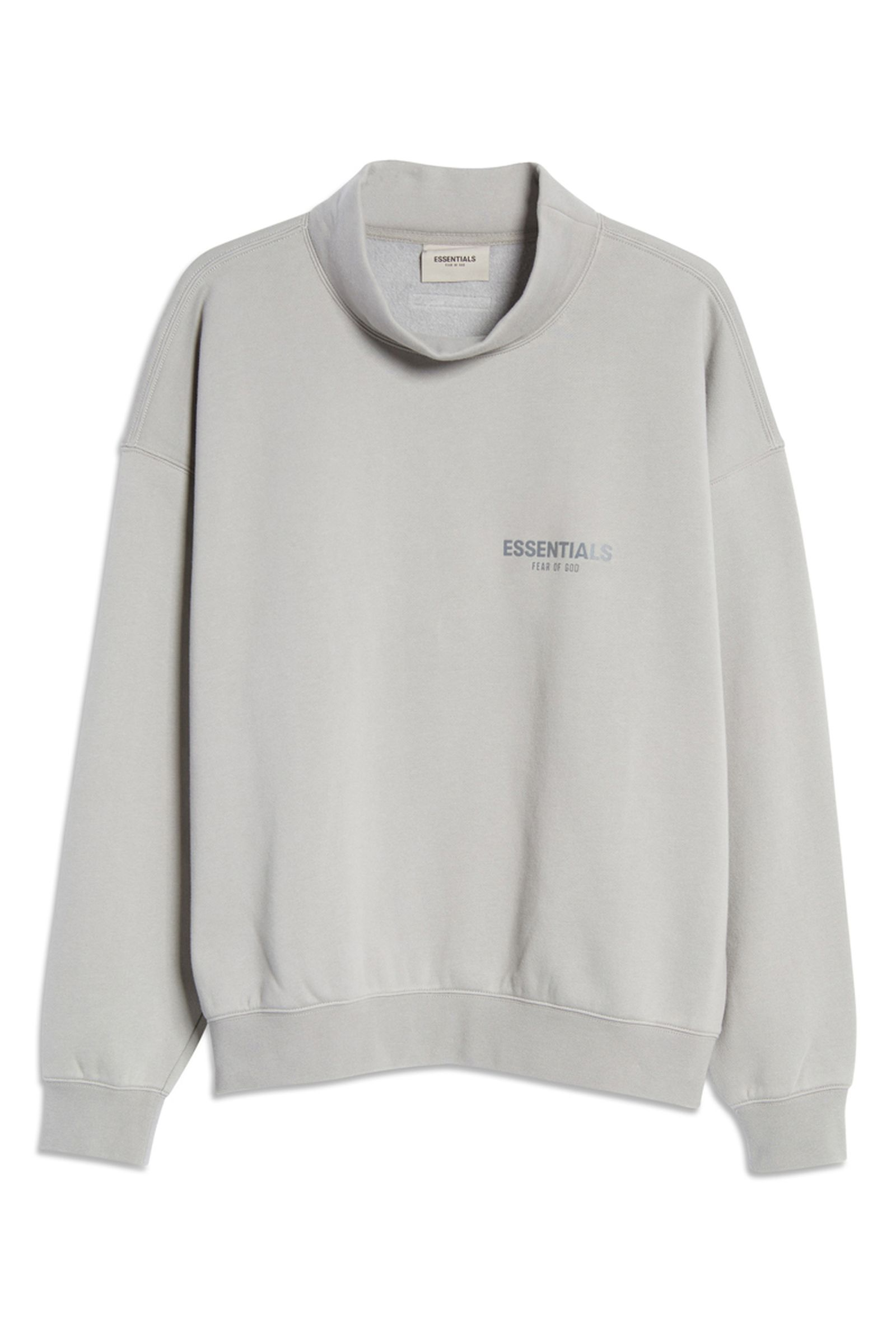 fear of god essentials nordstrom exclusive (12)