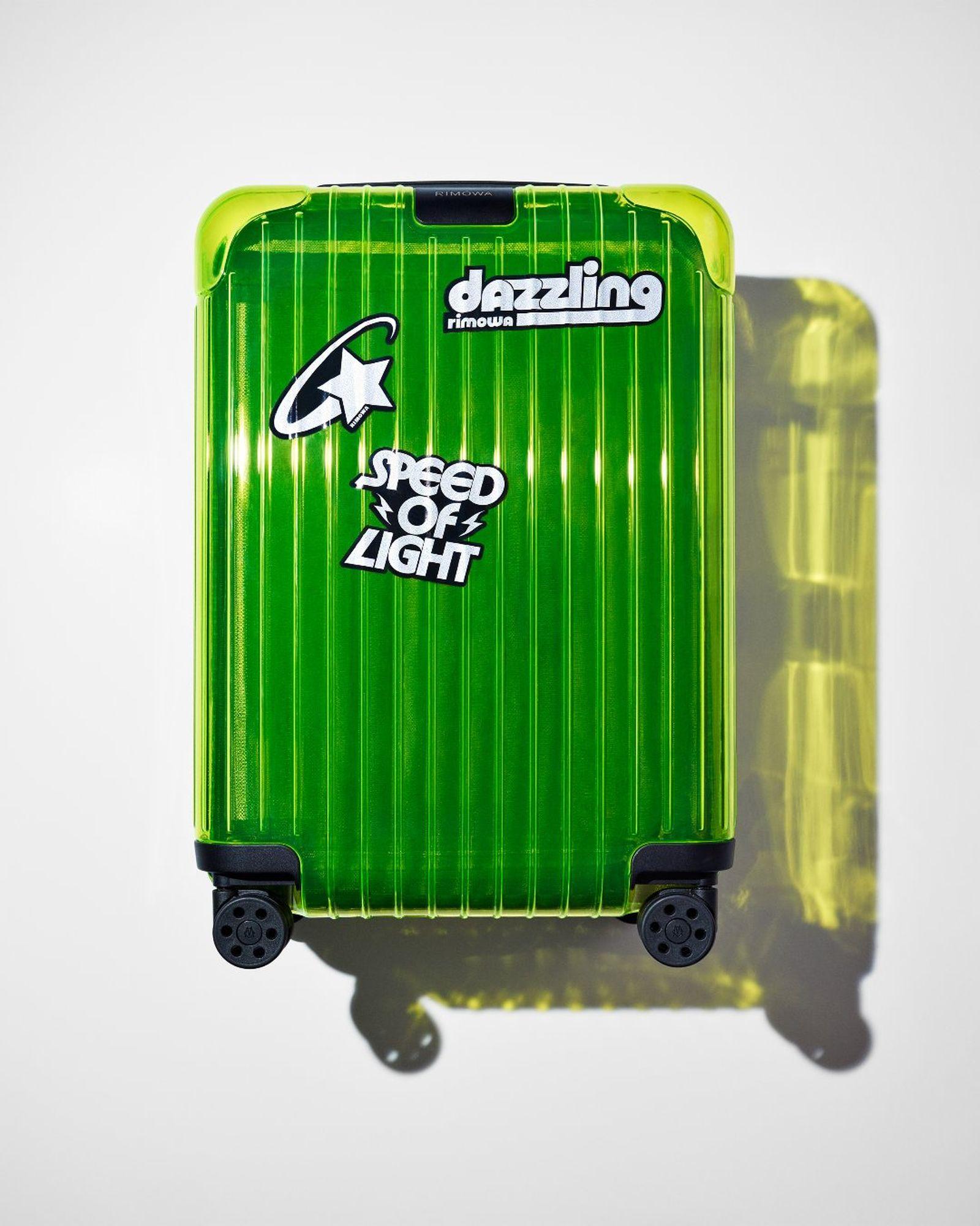 rimow-essential-neon-01
