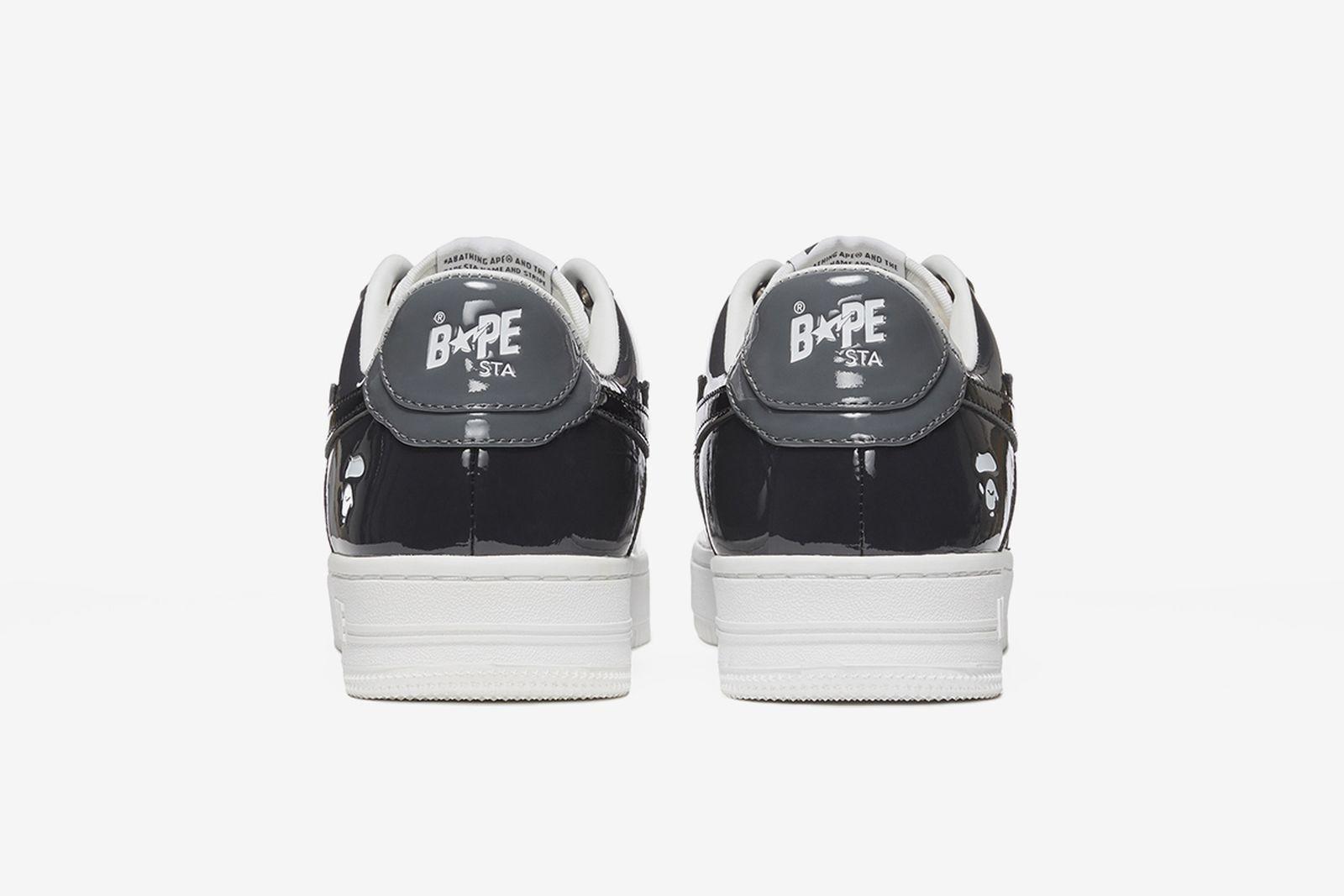 bape-sta-color-camo-combo-release-date-price-02
