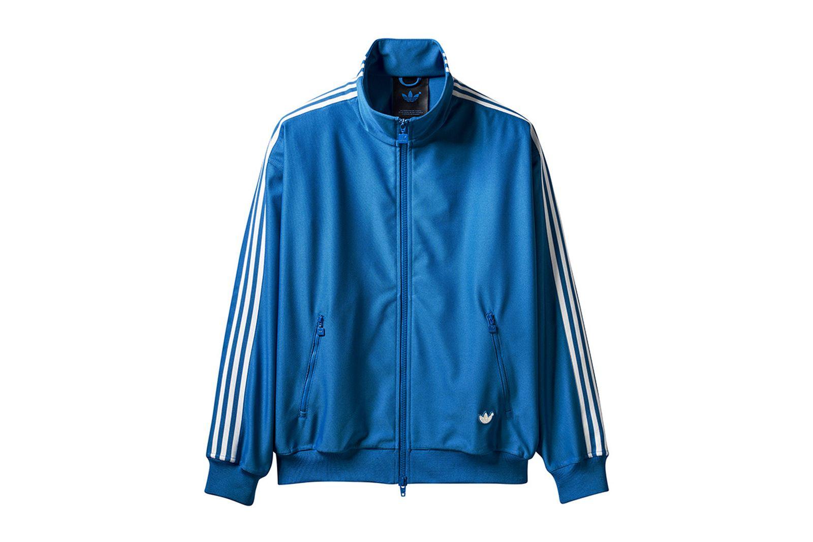 adidas-originals-blue-version-release-info-27