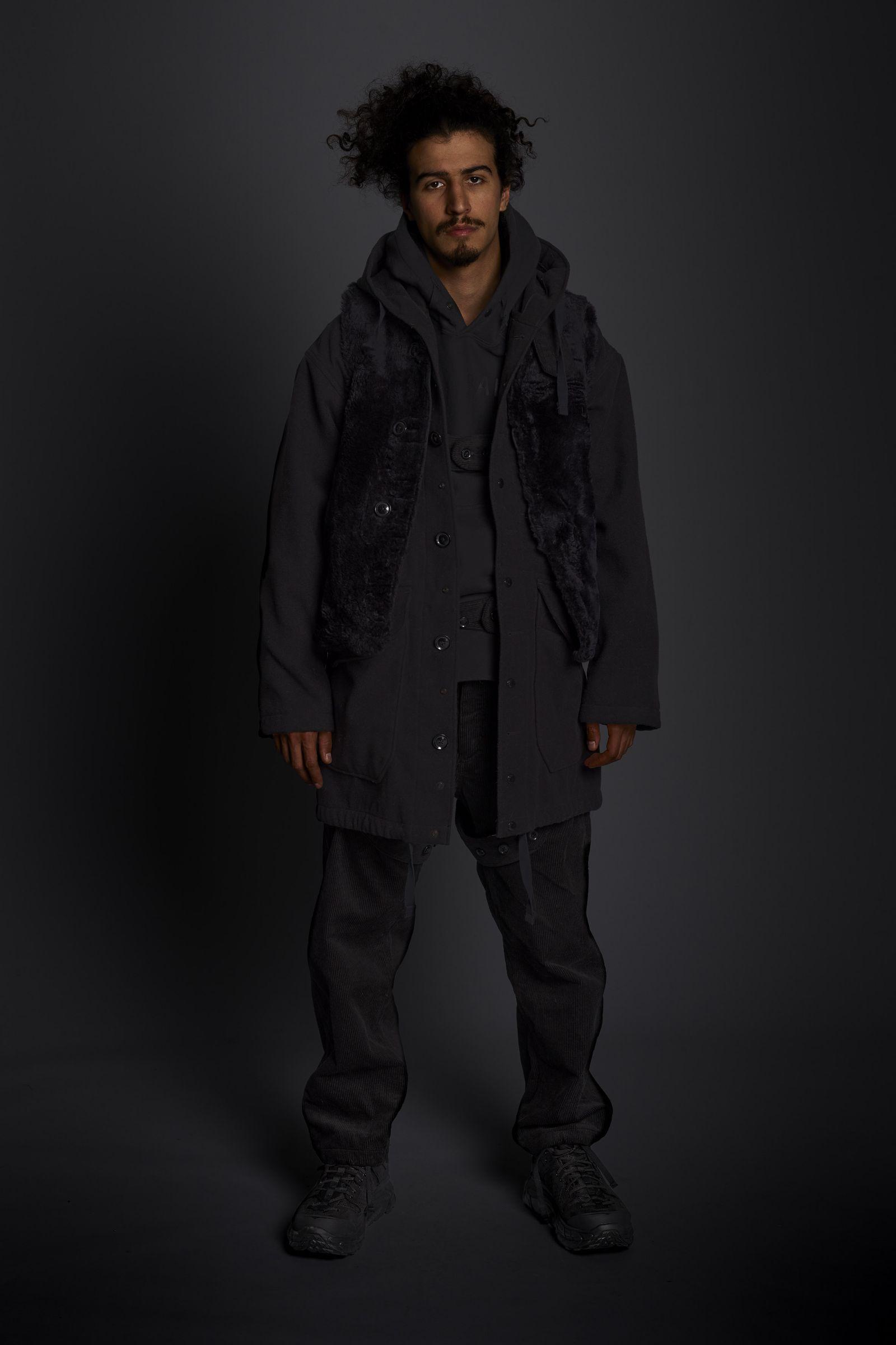 engineered-garments-fall-winter-2020-36