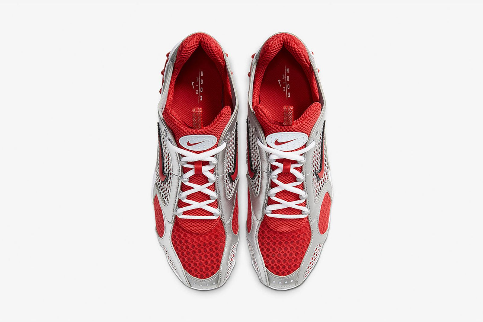 nike-air-zoom-spiridon-caged-2-release-date-price-04