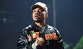 Chance The Rapper's Lawyers on 'The Big Day's Big Legal Mess