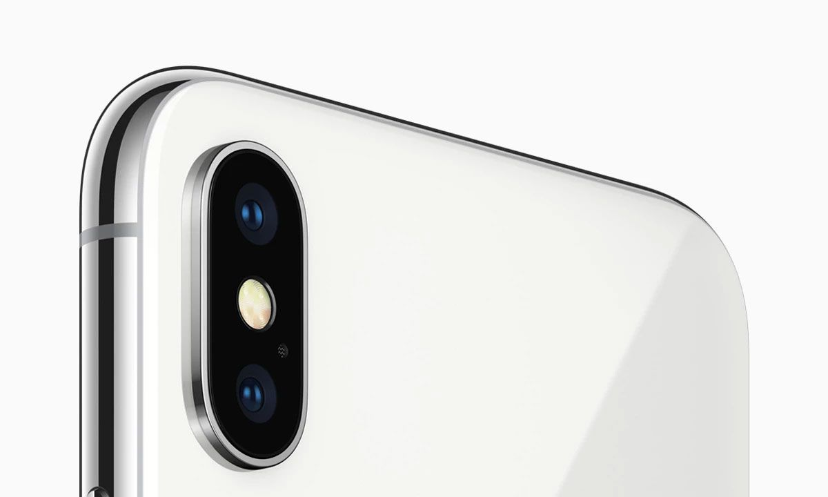 The Release Date of the iPhone 11 Might Just Have Leaked