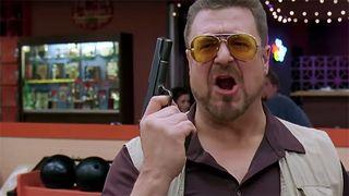 john goodman iconic movies explained the big lebowski