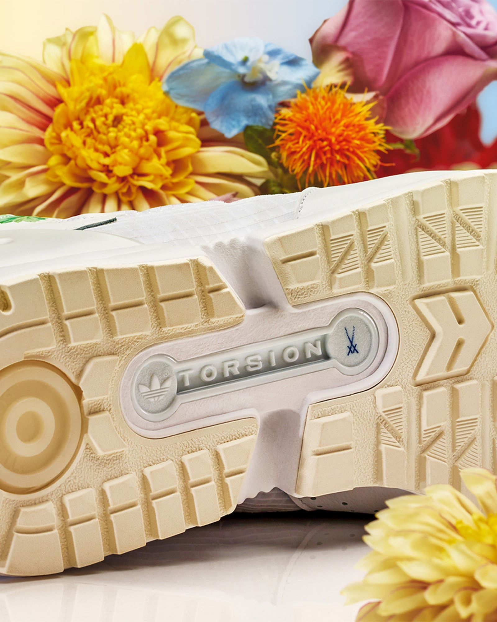 meissen-adidas-originals-zx-10000-c-release-date-price-09