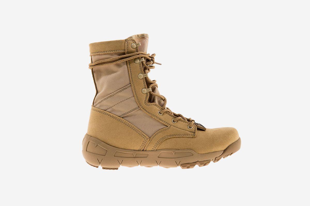 V Max Tactical Combat Boot