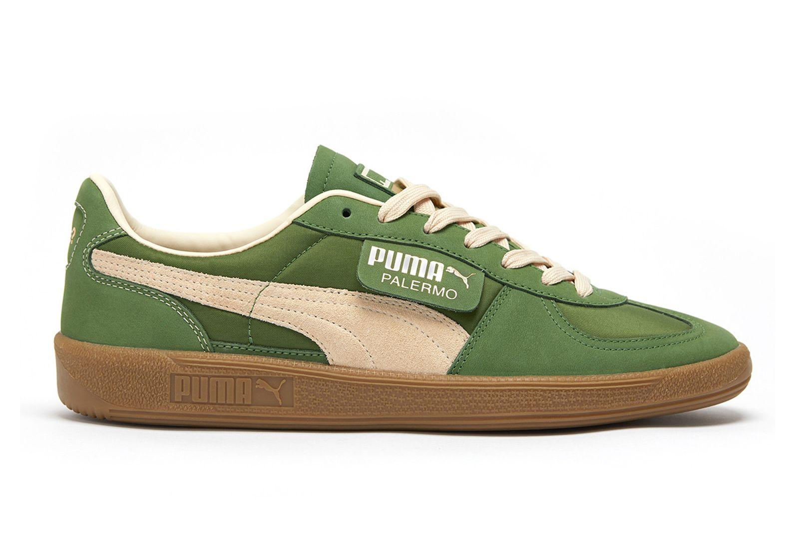 puma-x-the-godfather-1
