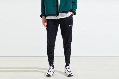 Nike Wild Run Phenom Running Pant