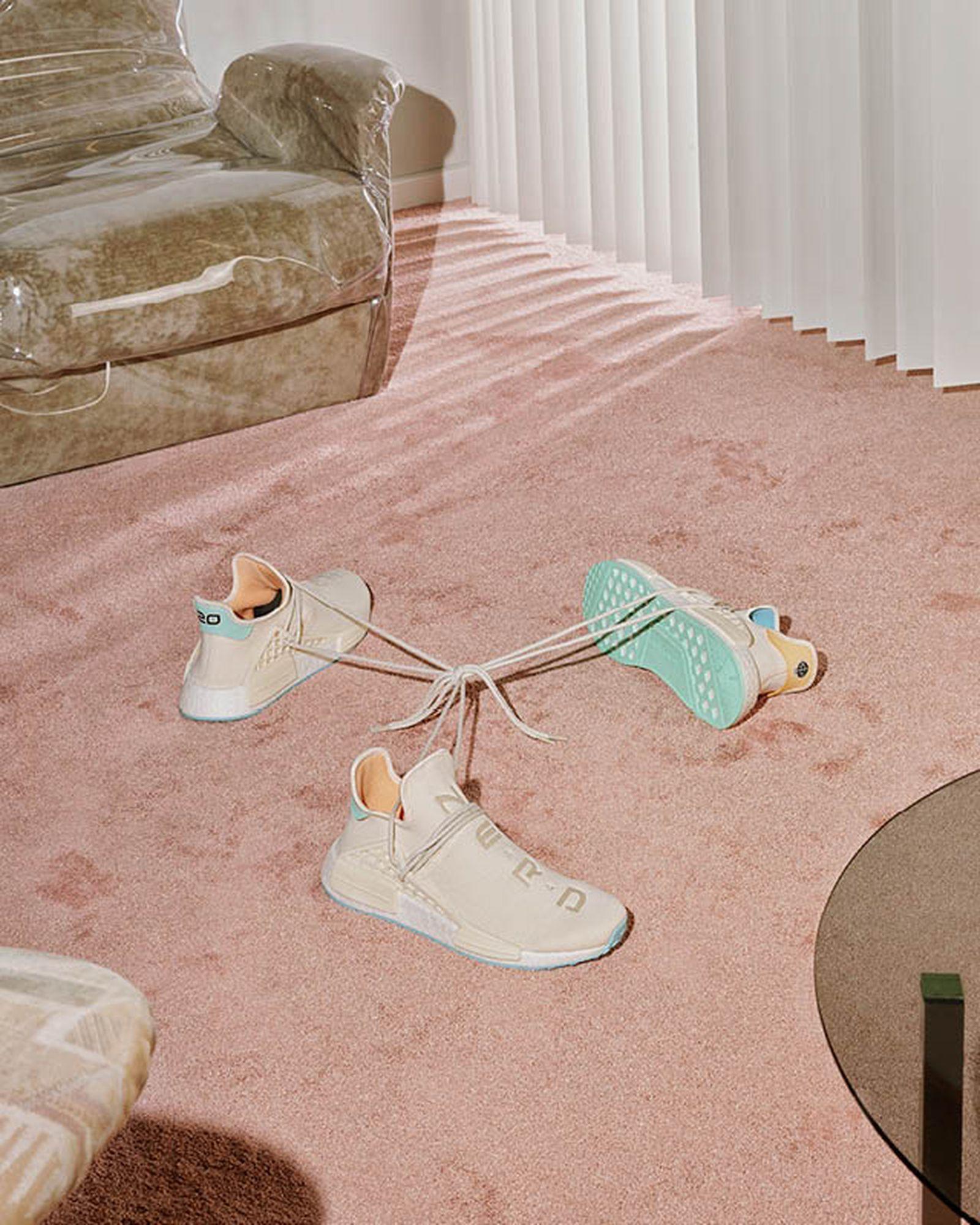 nerd-adidas-nmd-hu-release-date-price-07