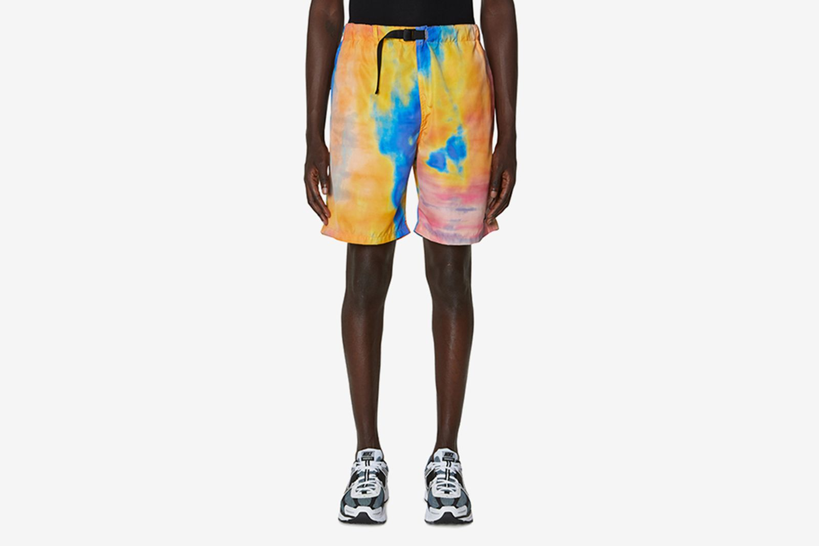 shorts sale main Nike Stüssy champion