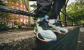 """The PUMA RS-X Heads to the """"Fourth Dimension"""""""