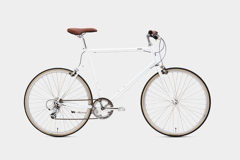 Bikes main 000 New Balance Supreme brooks england