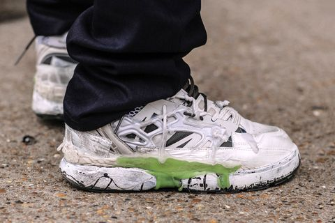 088e8a5354b4 All the Maison Margiela Sneakers Worth Adding to Your Rotation