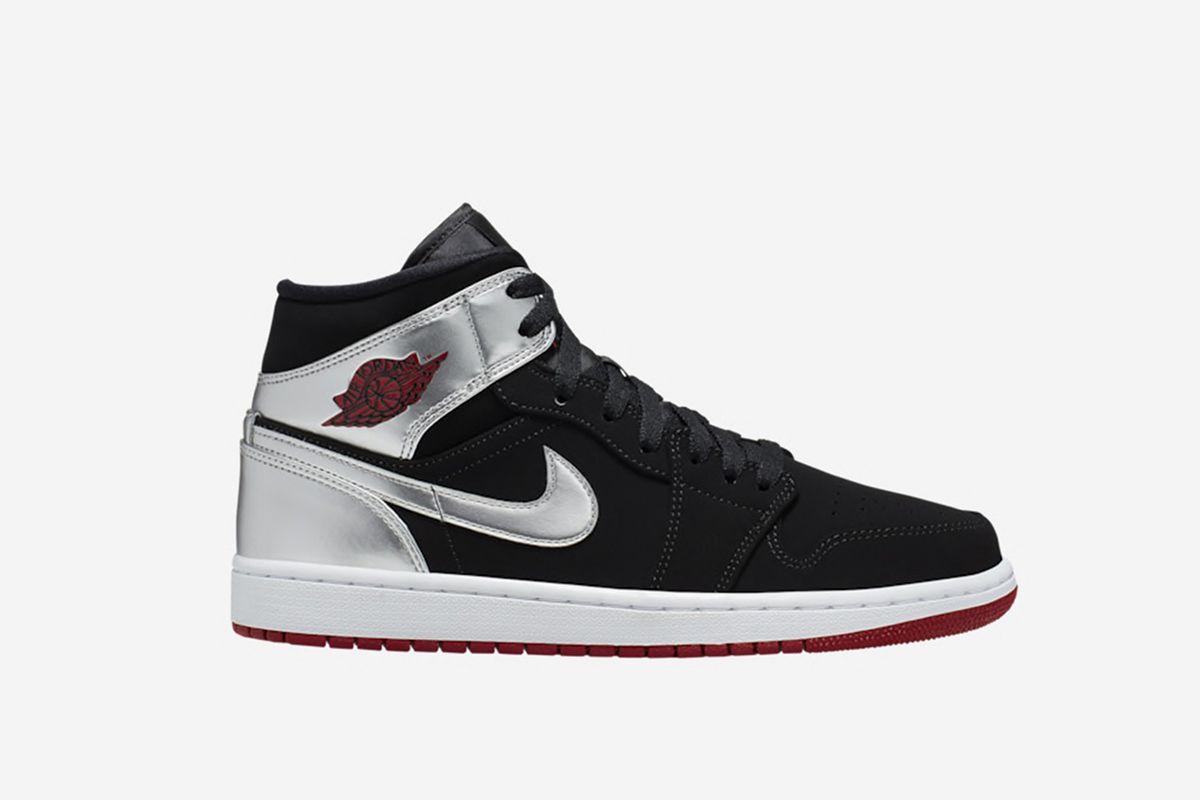 The Best Jordan Sneakers on Sale Right Now 1