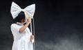 Sia Uses Black Lives Matter to Deflect Criticism Over Cardi B-Nicki Minaj Mix Up
