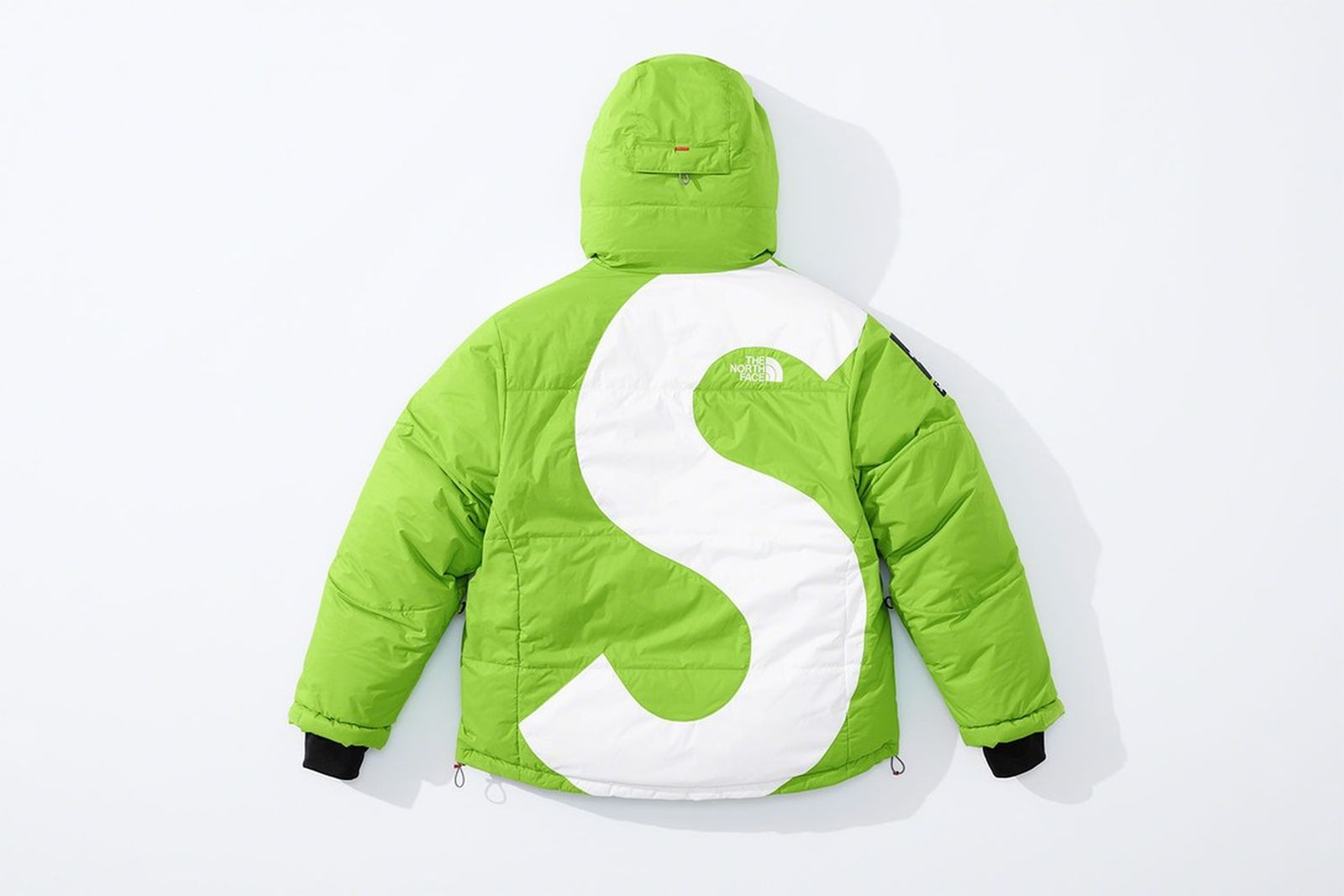 the-north-face-supreme-fw20-product-2
