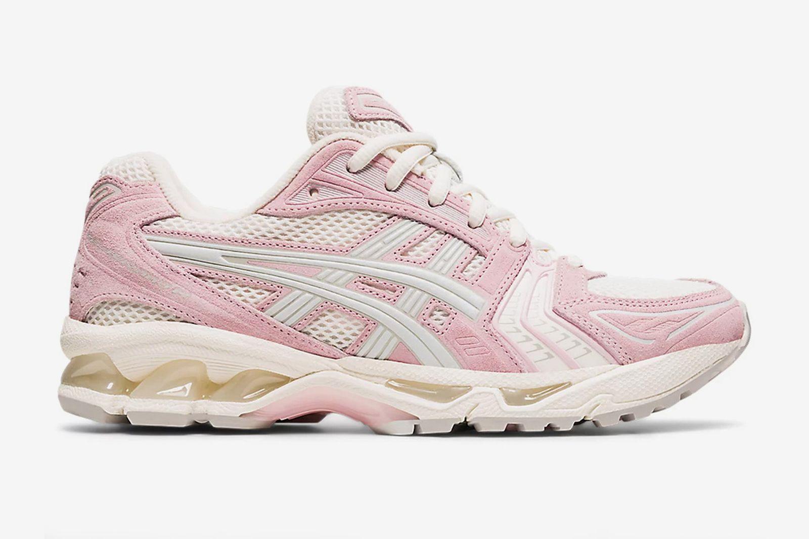 asics-gel-kayano-14-pink-salt-release-date-price-01