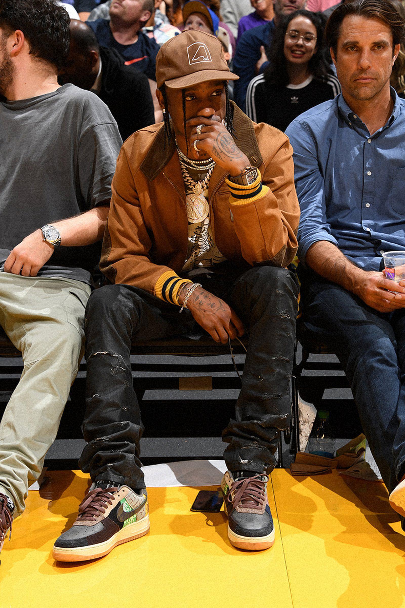 best-rappers-sneakers-buy-online-02