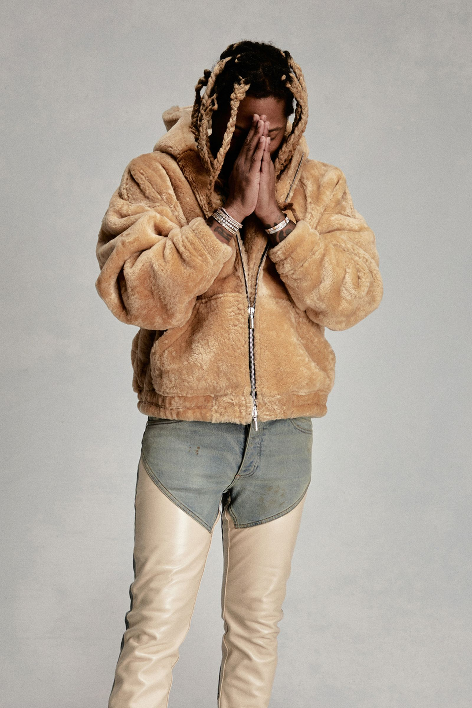 future-fronts-new-rhude-campaign-12