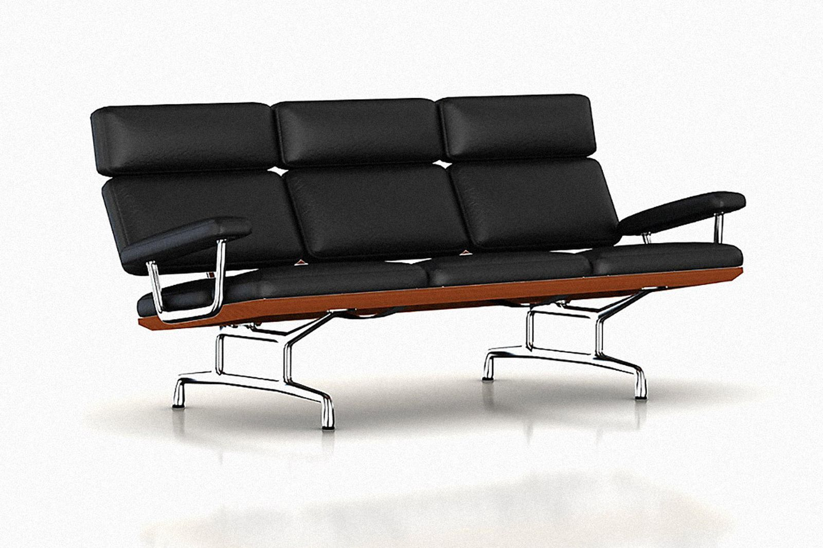 good-time-upgrade-couch-01