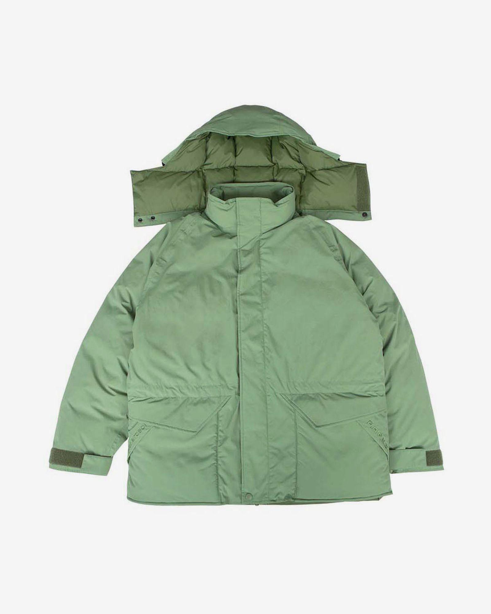 richardson-fw21-jacket-10