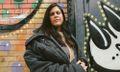 Tagging Claw Money's Singular New York