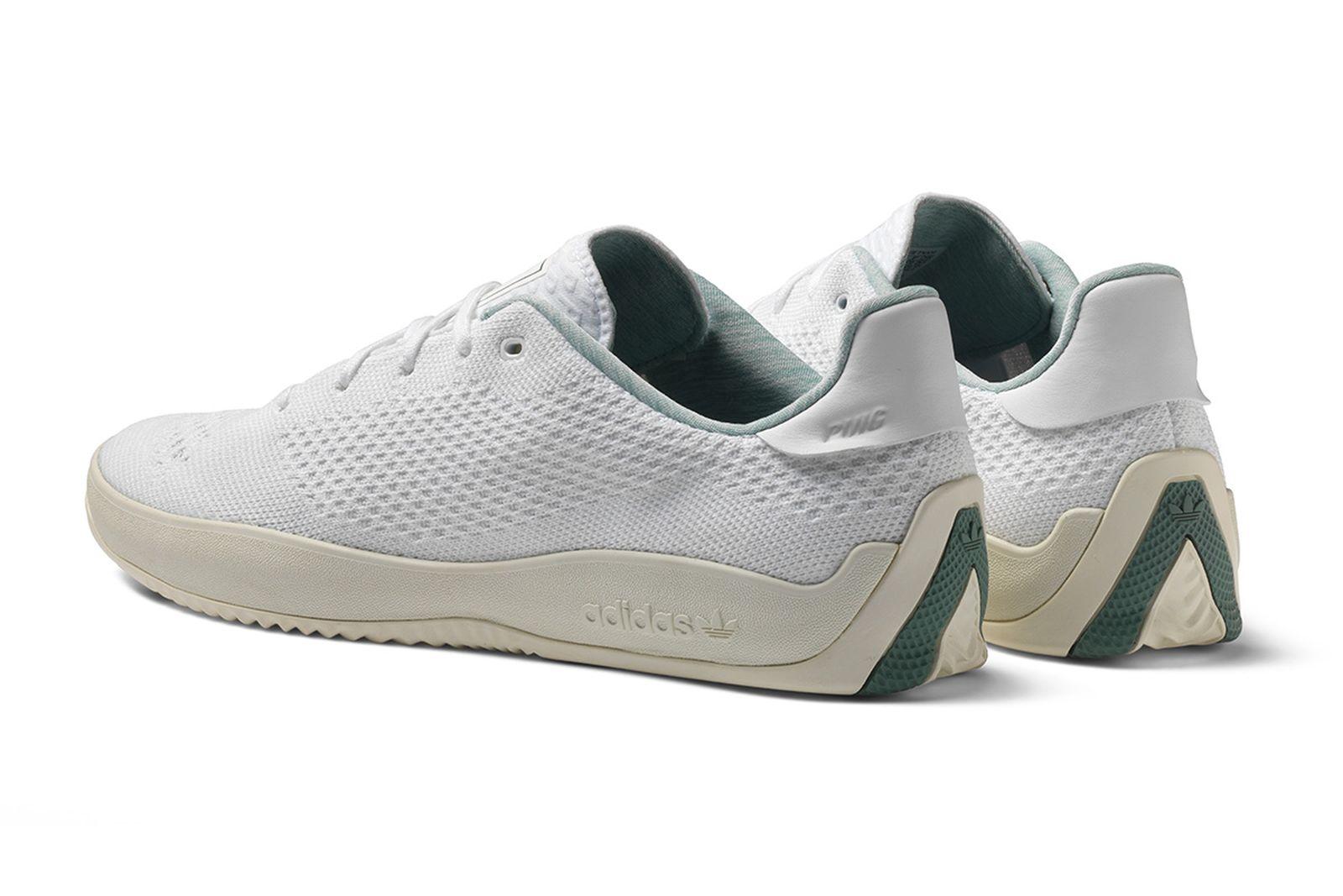 adidas-puig-pk-primeblue-release-date-price-08