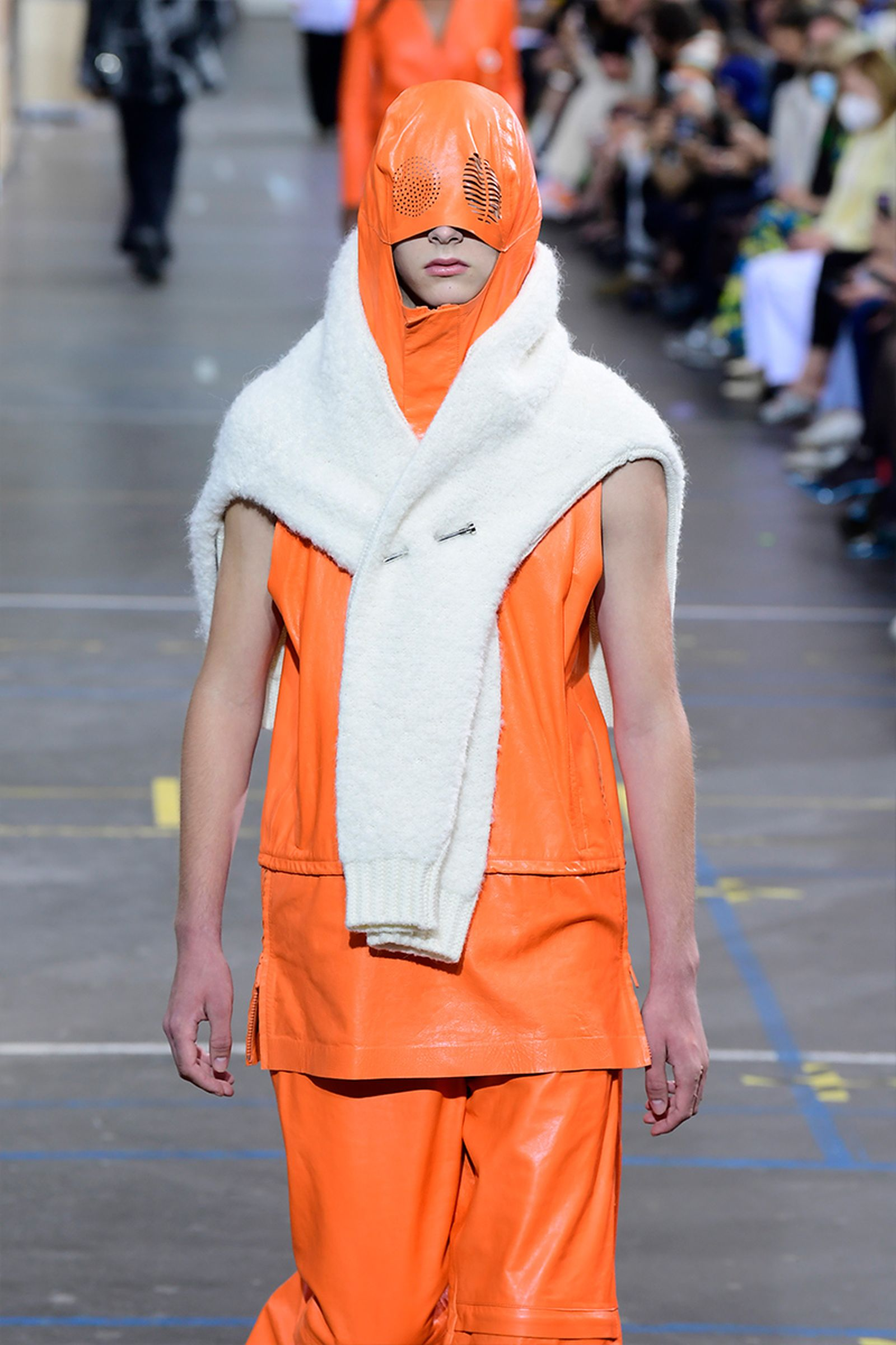 offwhite-runway-review-08