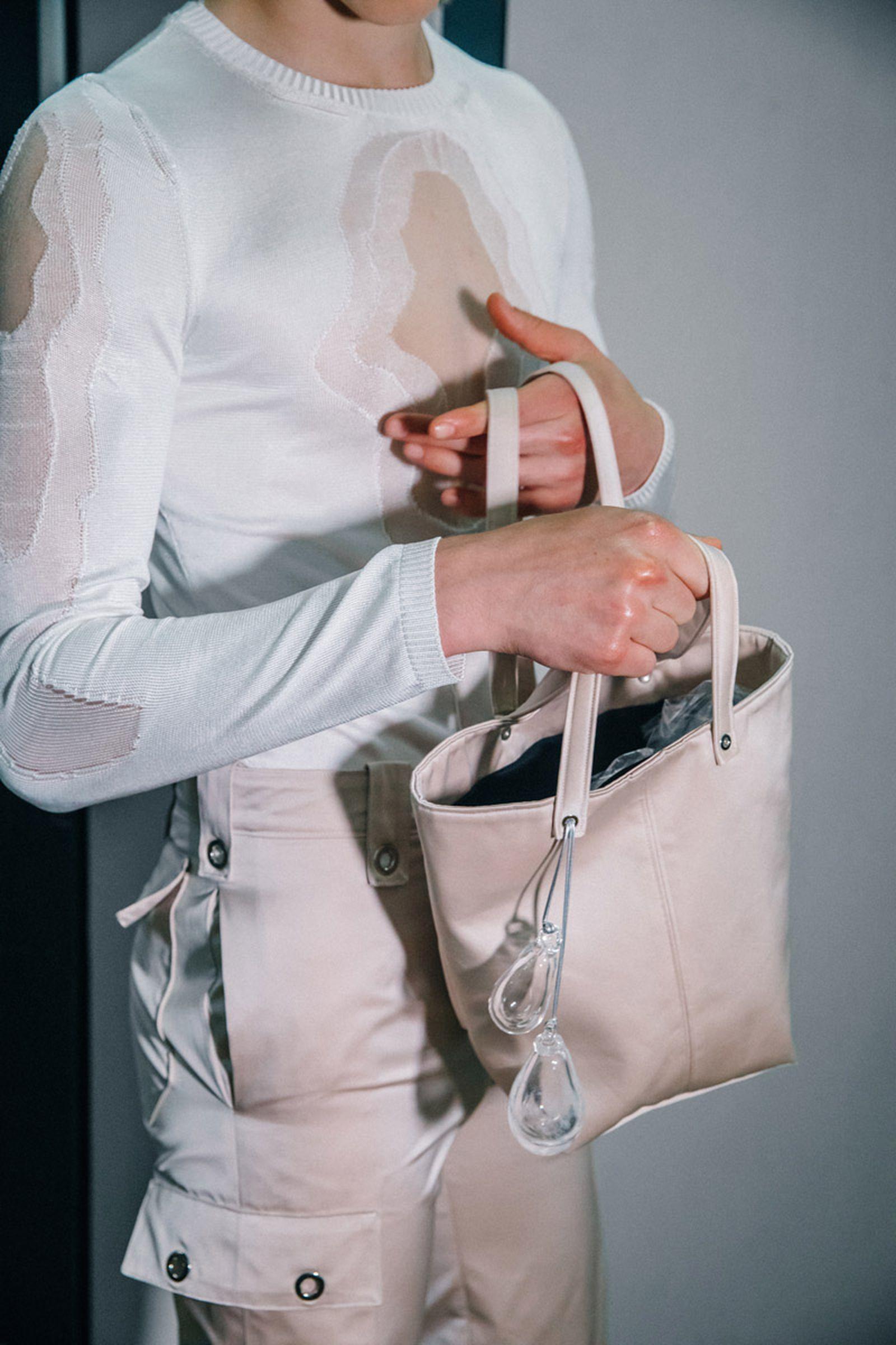 19ludovic de saint serning ss20 paris fashion week runway