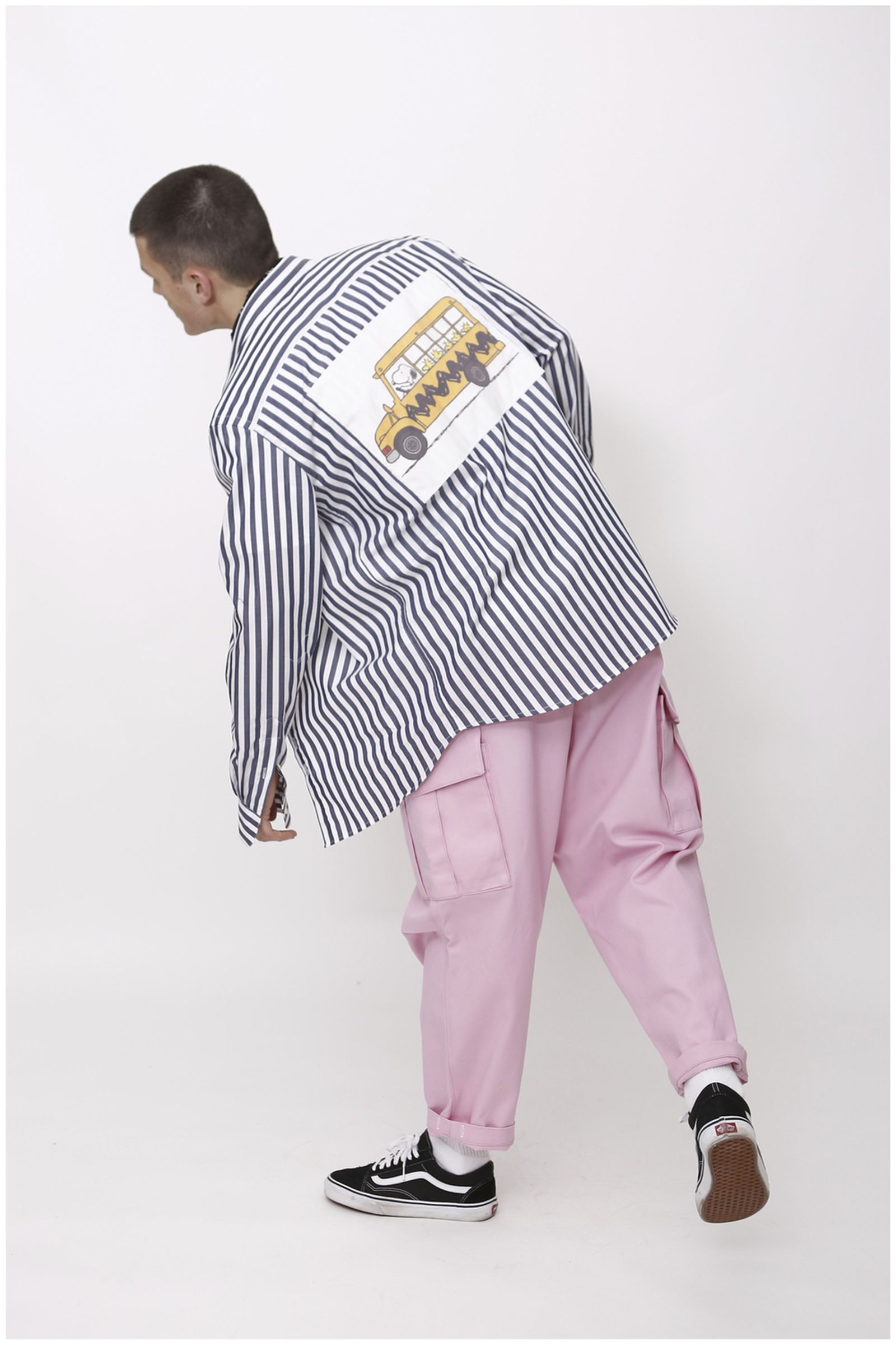 lc23 ss19