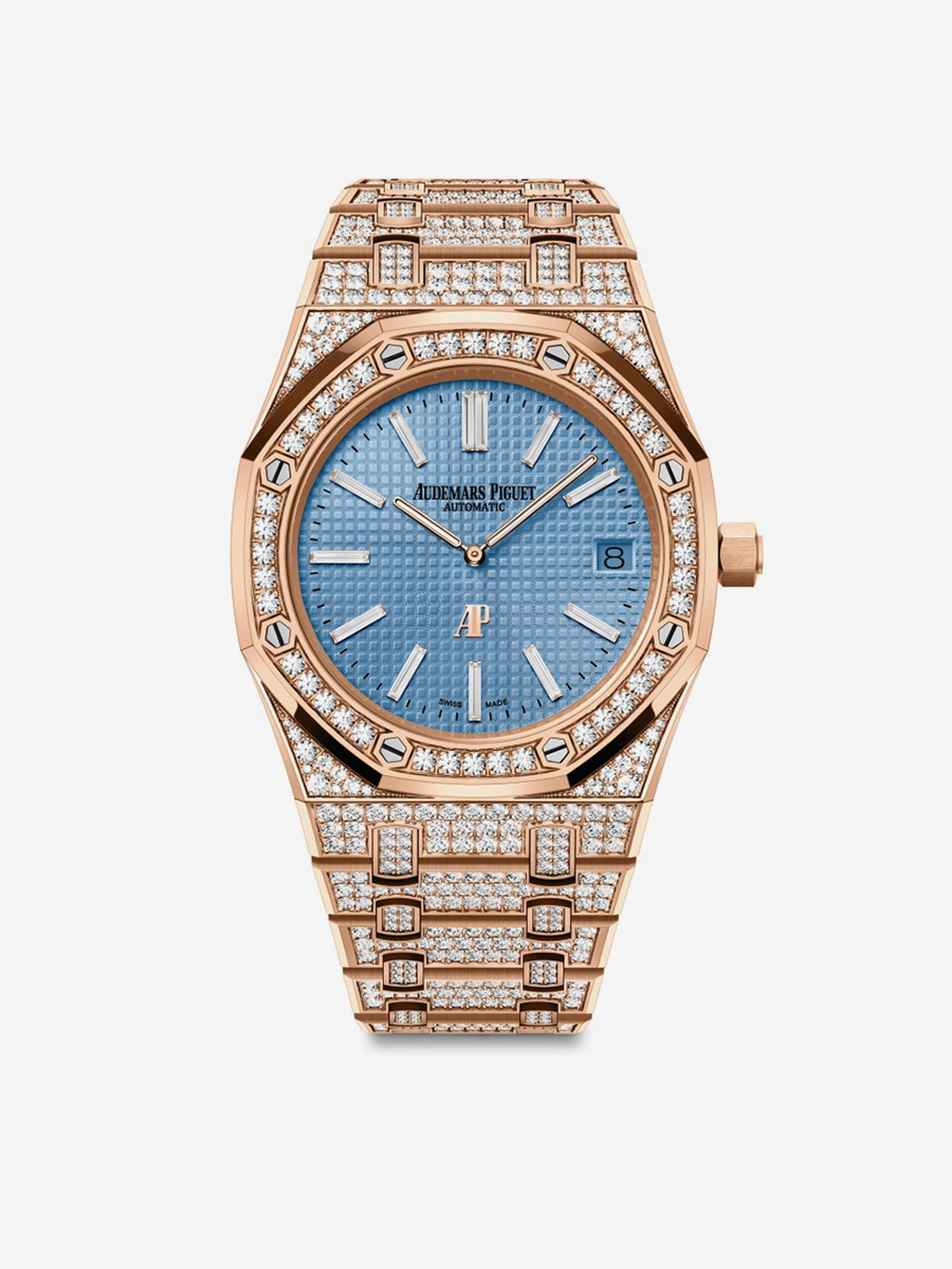 audemars-piguet-royal-oak-jumbo-extra-thin-diamond-set-03