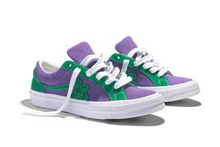 6faa0a31d576 Converse GOLF Le FLEUR  Colorways  Release Date