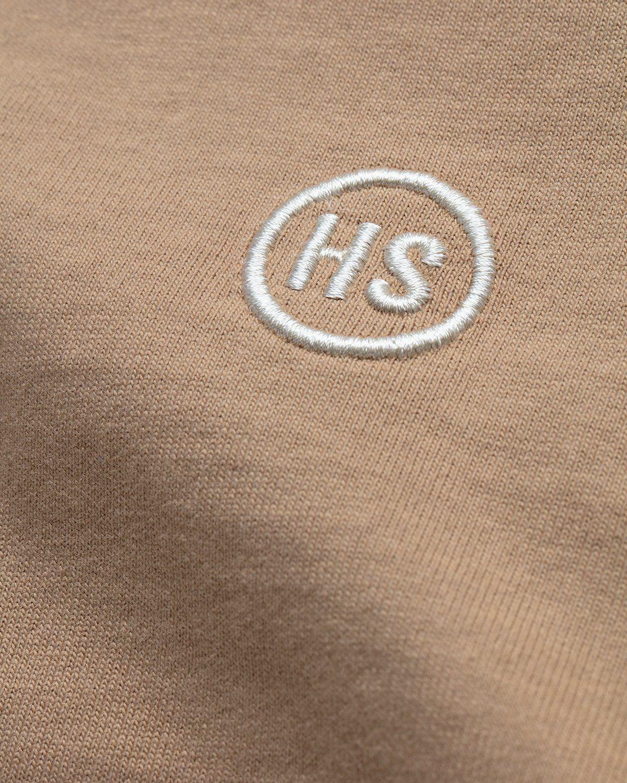 Highsnobiety — T-Shirt Cork - Image 5