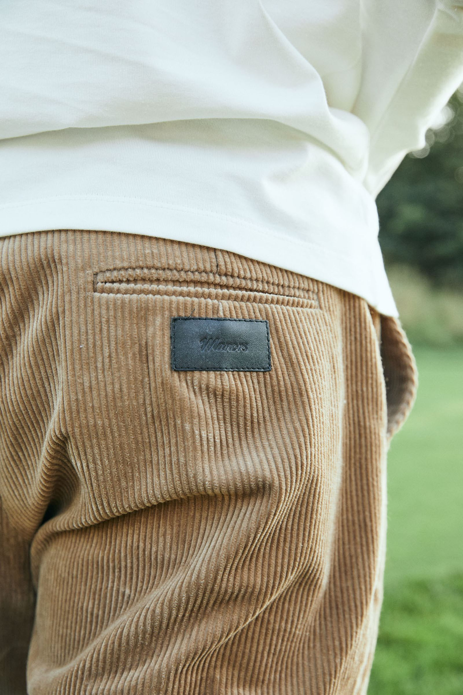 golf-fashion-brands-13