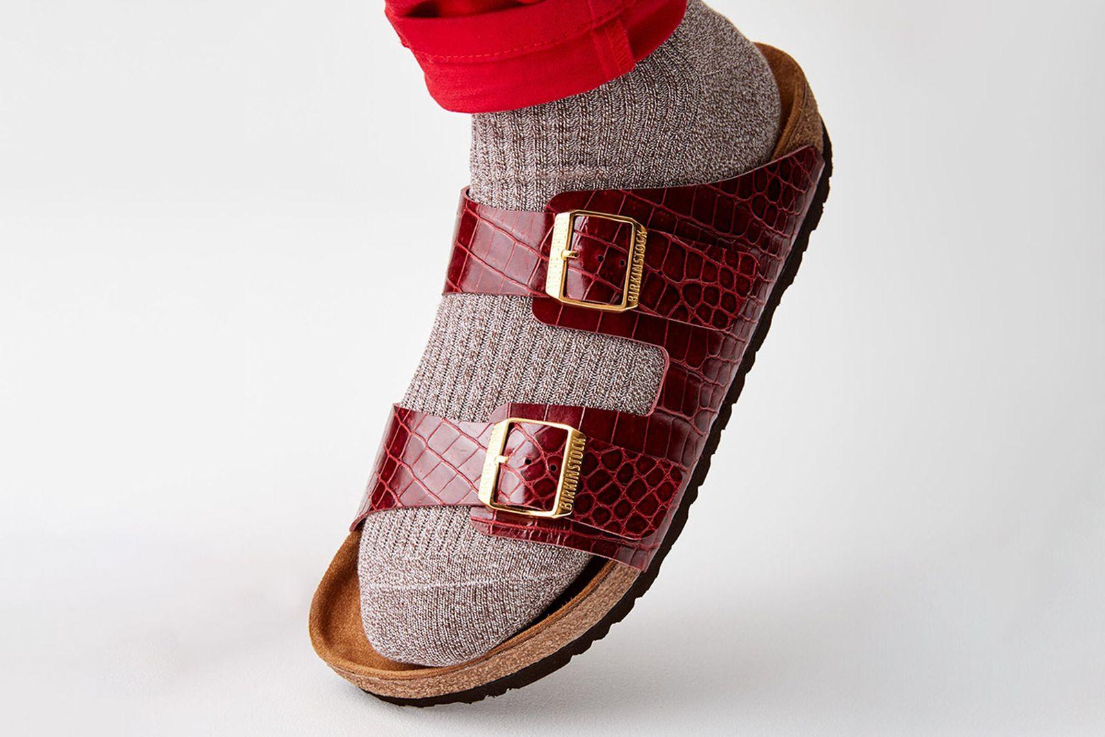 birkenstock-hermes-birkin-sandal-bootleg-01