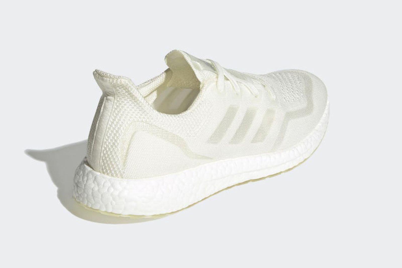 adidas-futurecraft-loop-release-date-price-1-05