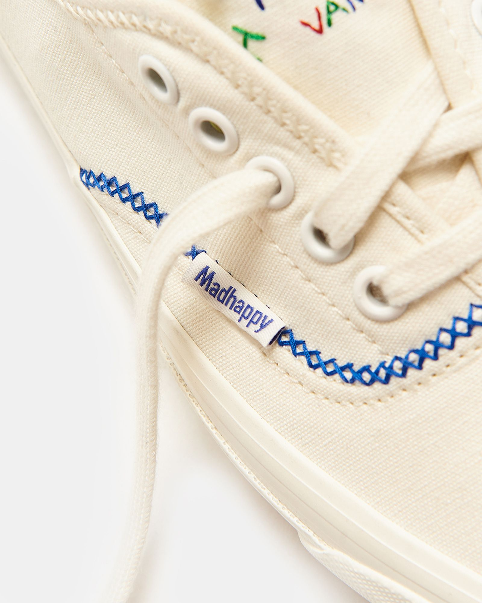 madhappy-vault-by-vans-og-style-43-lx-release-date-price-04