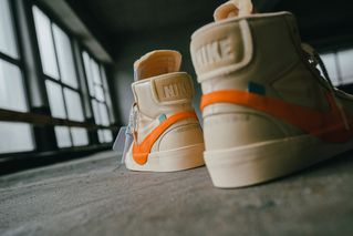 innovative design d0638 efbb2 Solebox. Solebox. Solebox. Previous Next. The sneakers will drop alongside  the most recent OFF-WHITE x ...
