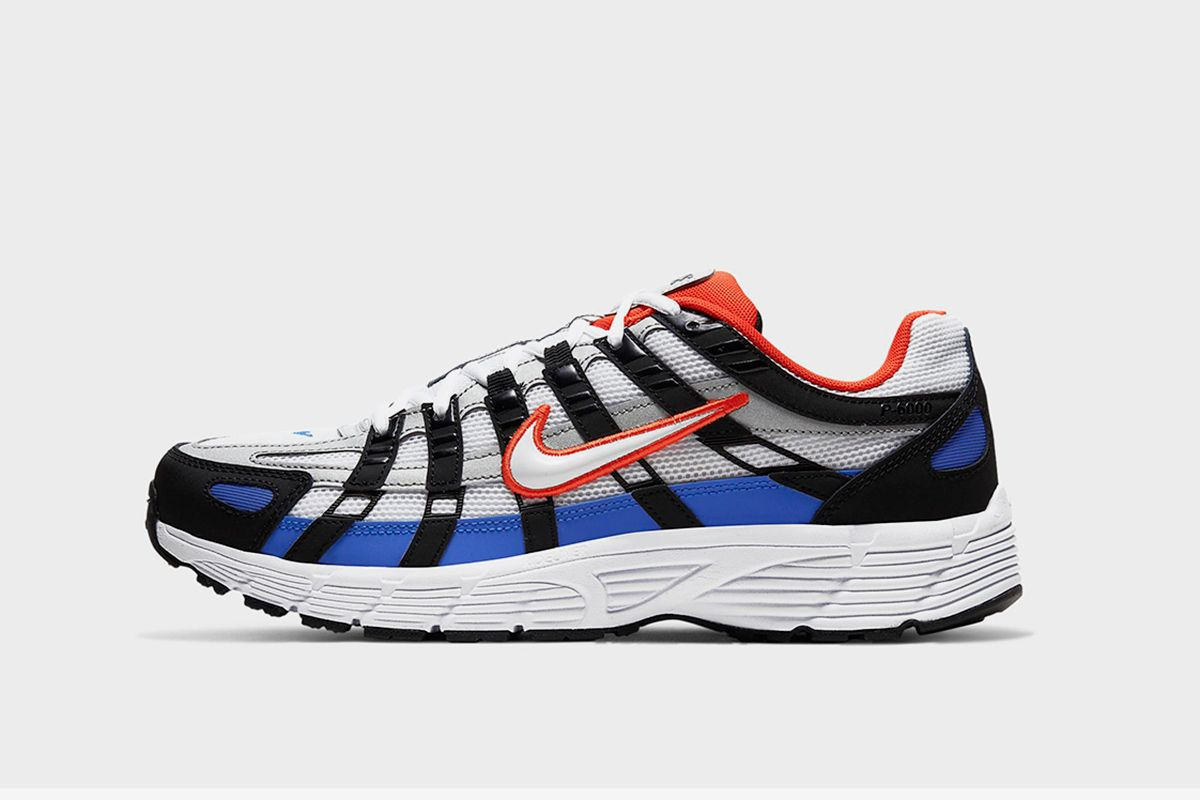 Nike UK Has Sneakers at Wildly Low Prices Right Now 21