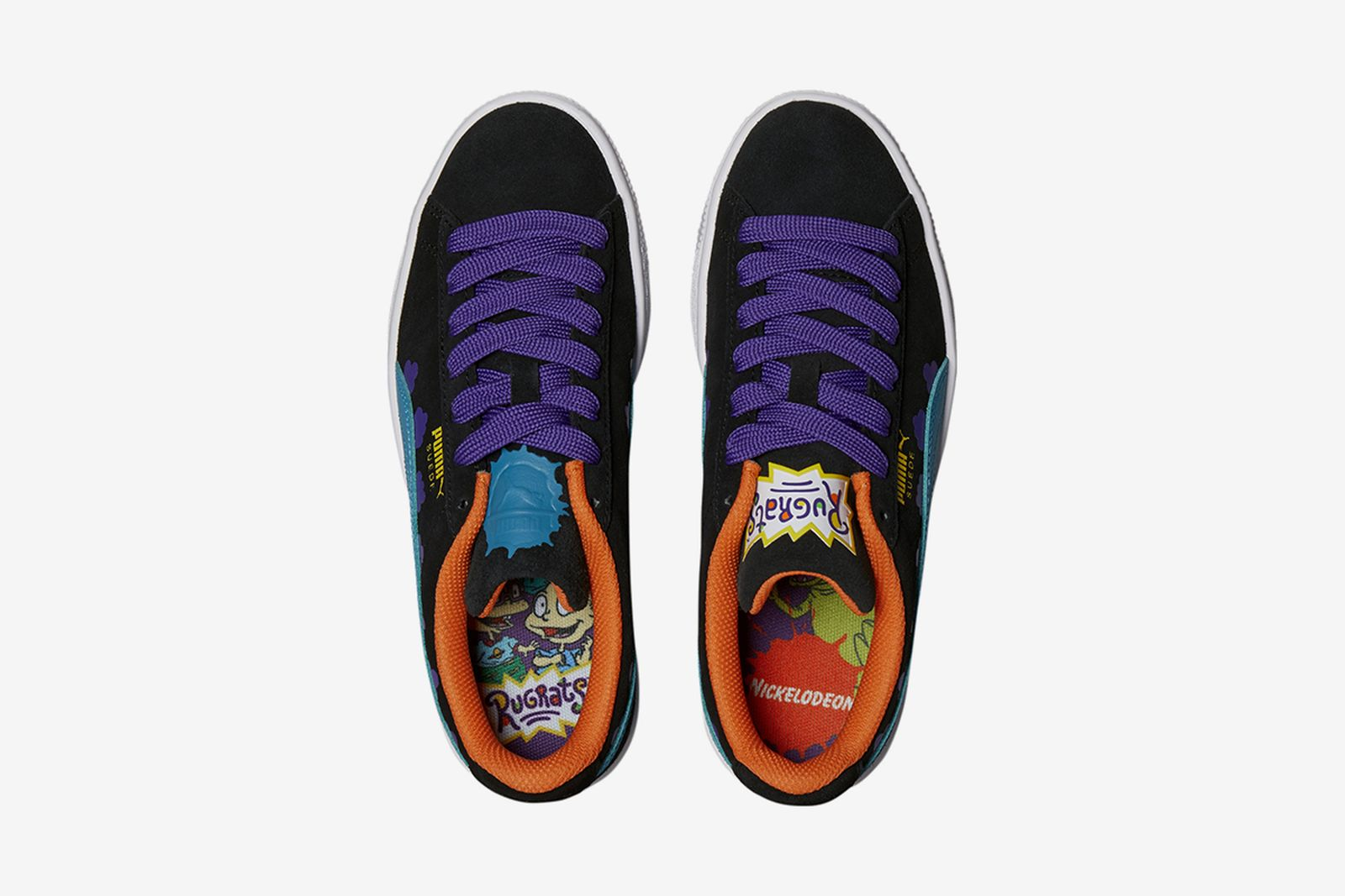 puma-rugrats-collection-release-date-price-11