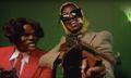 "A$AP Rocky Drops New Song & Video ""Babushka Boi"""