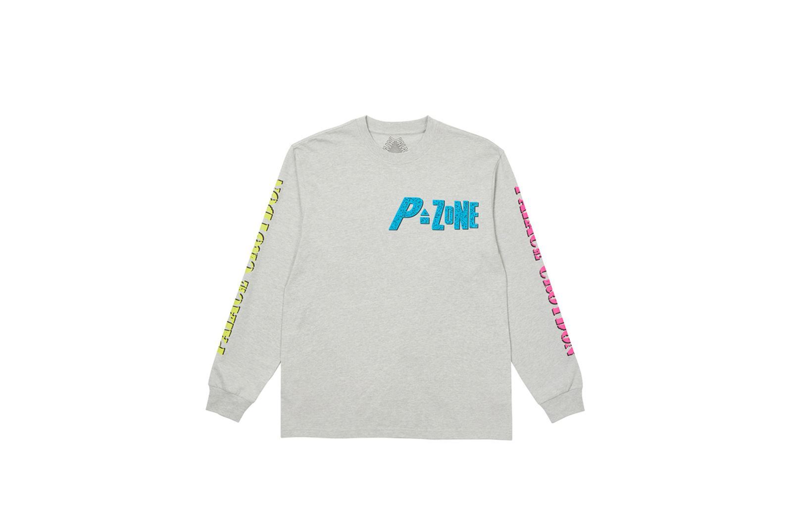 palace-m-zone-ss21-collaboration- (9)